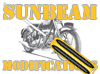 Sunbeam Modifications